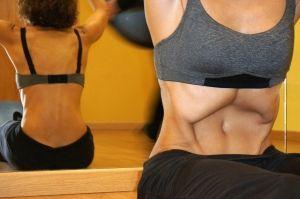 gimnasia-abdominal-hipopresiva1